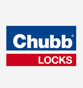 Chubb Locks - Mursley Locksmith
