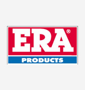 Era Locks - Mursley Locksmith